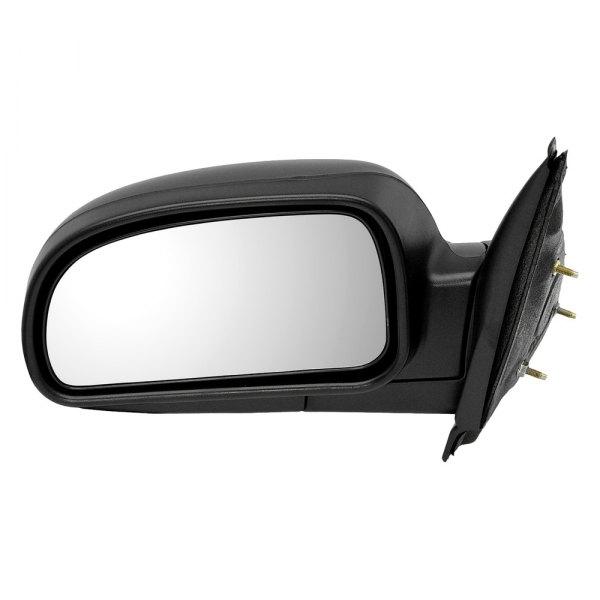 For 2004-2006 gmc envoy xl door mirror set 27878rf 2005 mirror.