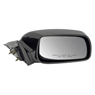 Dorman® - Power Door Mirror