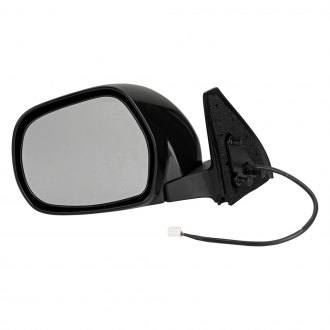 Dorman® - Power Side View Mirror (Foldaway)