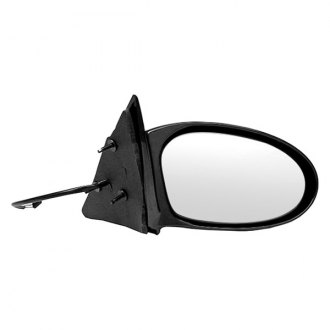 Dorman® - Door Mirror