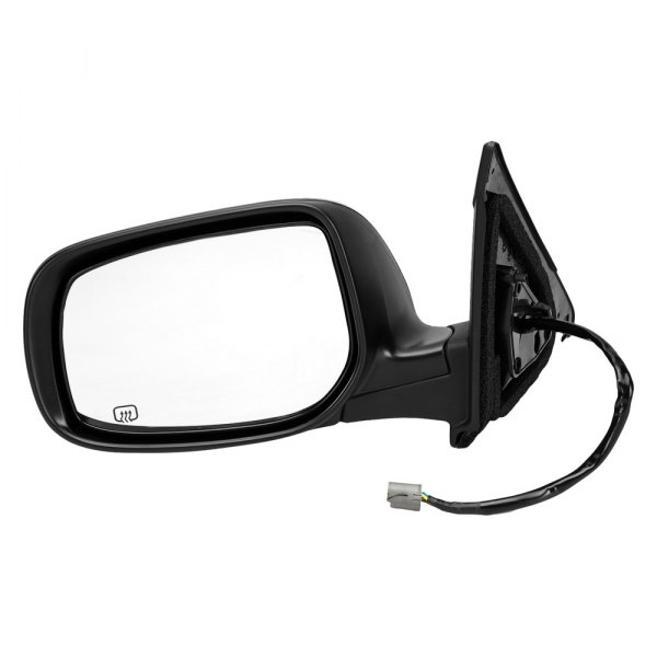 Genuine Toyota Parts 87909-02A80 Driver Side Mirror Outside Rear View
