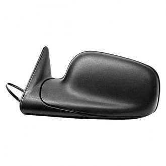 Dorman® - Power Side View Mirror (Non-Heated)