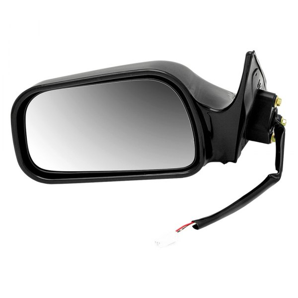 dorman toyota camry 1992 power side view mirror. Black Bedroom Furniture Sets. Home Design Ideas