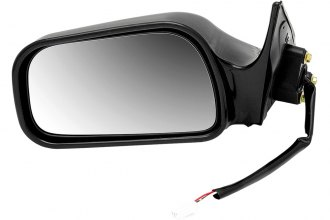 Dorman® - Power Side Mirror