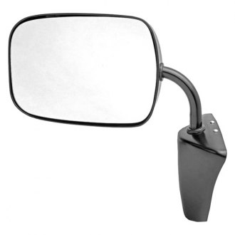 Dorman® - Manual Door Mirror