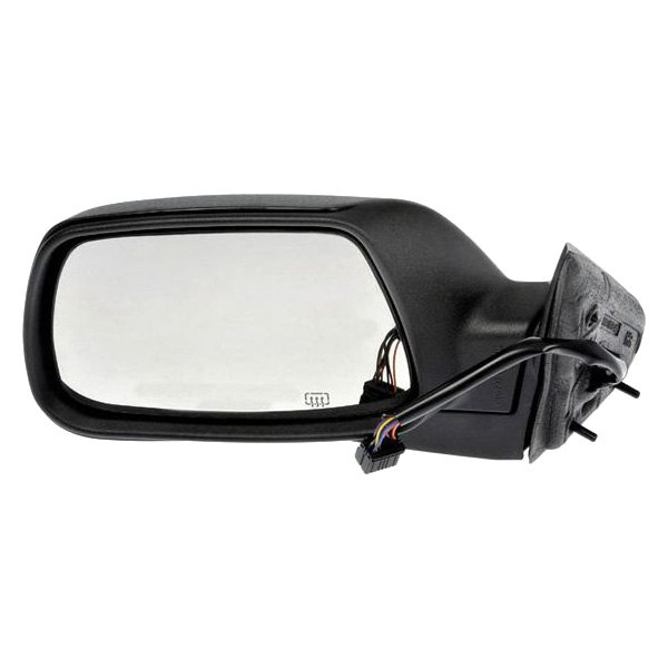 Dorman 955-1479 Jeep Grand Cherokee Passenger Side Power Replacement Side View Mirror