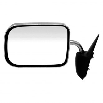 Dorman® - Side View Mirrors (Non-Heated)