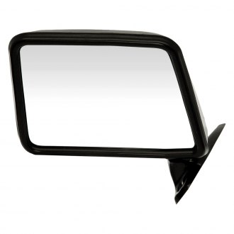 Dorman® - Manual Side View Mirrors