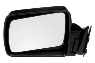 Dorman® - Driver Side Manual Door Mirror