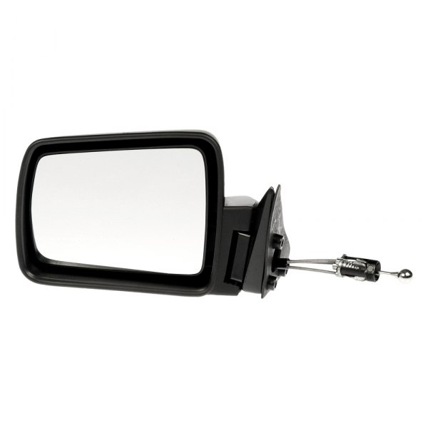 Dorman® - Driver Side Manual Remote View Mirror