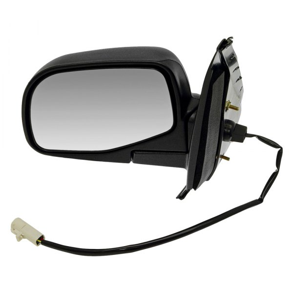 Dorman 174 Ford Explorer 1995 1997 Side View Mirror