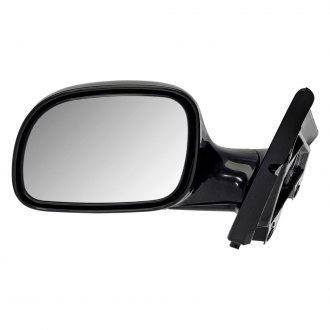 Dorman® - Side View Mirror (Heated, Foldaway)