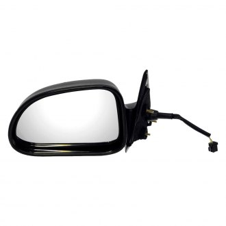 Dorman® - Power Side View Mirrors