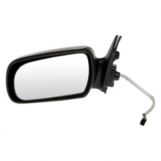 Dorman® - Power Side View Mirror (Non-Heated, Non-Foldaway)