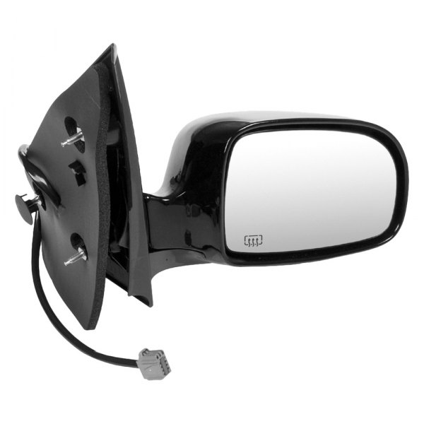 2001 Ford Windstar Passenger Side Mirror