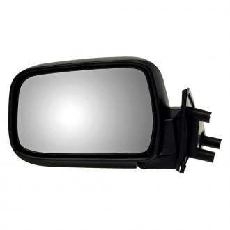 Dorman® - Side View Mirror (Non-Heated)