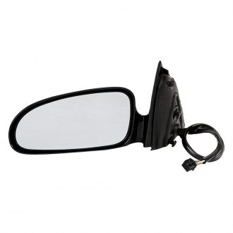 Dorman® - Power Side View Mirror
