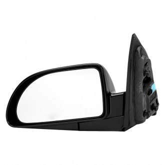 Dorman® - Power Side View Mirror (Non-Heated, Foldaway)