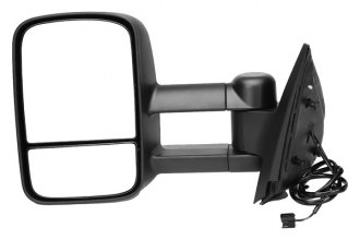 Dorman® - Power Towing Mirror
