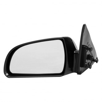 Dorman® - Power Side View Mirror (Heated, Non-Foldaway)