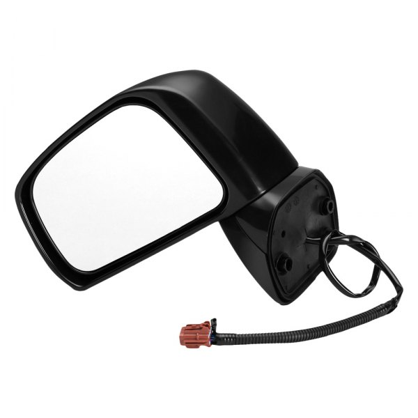 Dorman® - Driver Side Power View Mirror