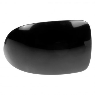 Dorman® - Paint to Match Passenger Side Door Mirror Cover