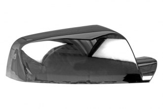 Dorman® - Side Mirror Cover