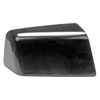 Dorman® - Door Mirror Cover