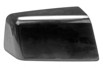 Dorman® - Passenger Side Door Mirror Cover