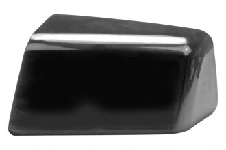 Dorman® - Driver Side Door Mirror Cover