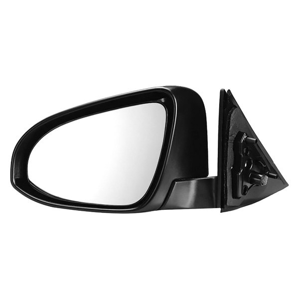 dorman toyota camry 2012 2014 power side view mirror. Black Bedroom Furniture Sets. Home Design Ideas