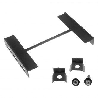 Dorman® - Wide Battery Hold Down Bracket Kit