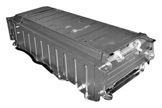 Dorman® 587-001 - Remanufactured Hybrid Battery Pack