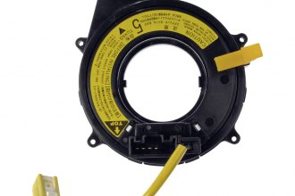 Dorman® - Air Bag Clockspring