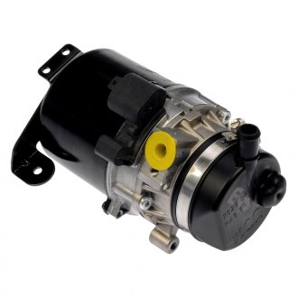 Dorman® - Power Steering Pump