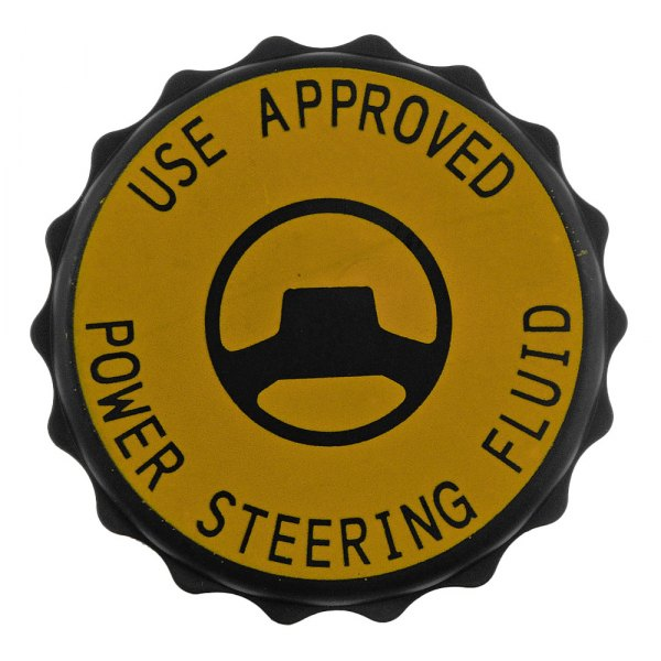 Dorman® - Power Steering Reservoir Cap