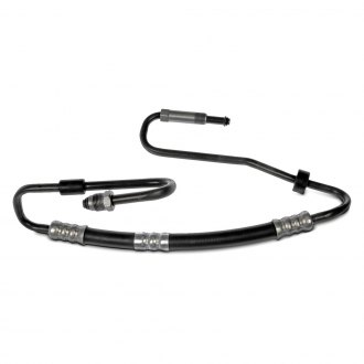 Dorman® - Power Steering Line