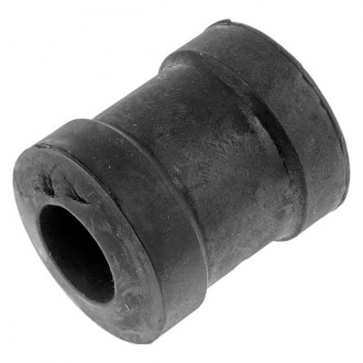 Dorman® - Shock Absorber Bushing