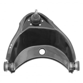 Dorman® - Control Arm and Ball Joint