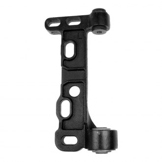 Dorman® - Control Arm Support Bracket