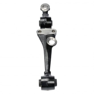 Dorman® - Front Lower Non-Adjustable Control Arm