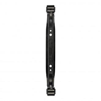 Dorman® - Rear Lower Non-Adjustable Lateral Arm