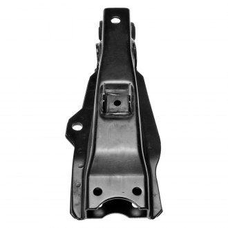 Dorman® - Front Lower Control Arm