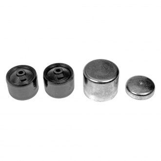 Dorman® - Trailing Arm Bushing