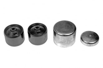 Dorman® - Trailing Arm Axle Bushings