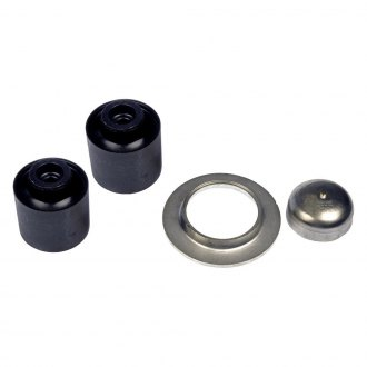 Dorman® - Rear Axle Support Bushings