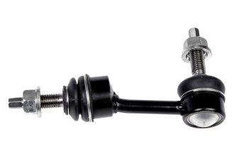 Dorman® - Sway Bar End Link
