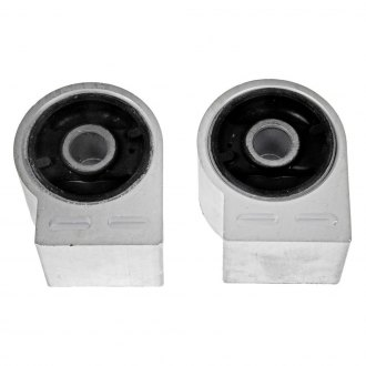 Dorman® - Front Lower Rearward Control Arm Bushings