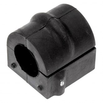 Dorman® - Front Sway Bar Bushings