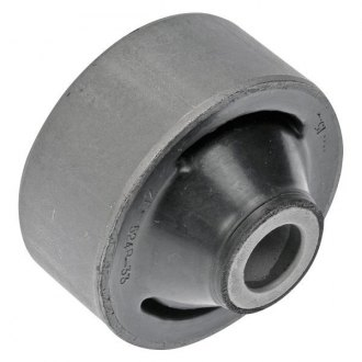 Dorman® - Front Lower Control Arm Bushing
